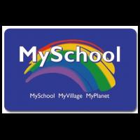 myschoolcard.jpg